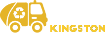 Waste Clearance Kingston
